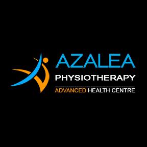 Azalea Physiotherapy