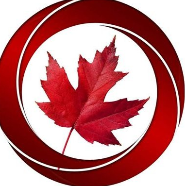 Immigration Consultant Vancouver- novusimmigration.ca