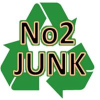 Say No 2 Junk