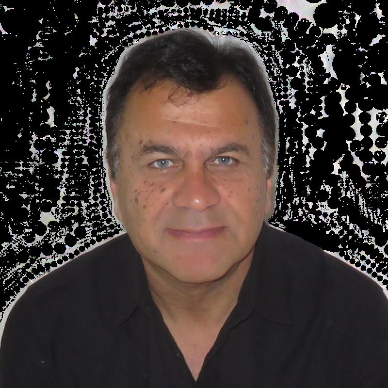 Masoud Shafie مسعود شفیع