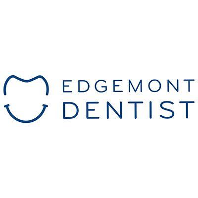 Edgemont Dentist