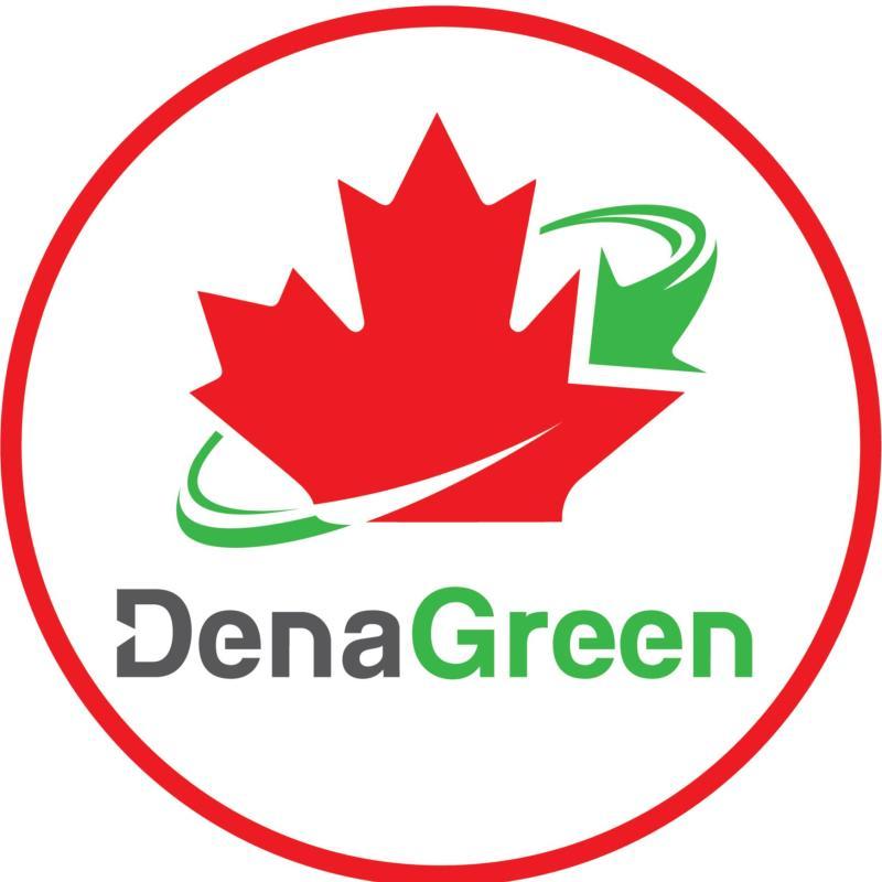 Dena Green Immigration Services
